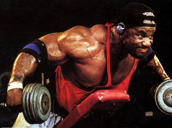 قویترین مردان جهان 2014 دانلودبدنسازی بوکس وکشتی کج - عکس های کریس کورمیر سری1 ...