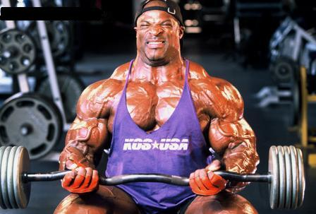 http://gymir.persiangig.com/body/gym/bazoo/ronnie-coleman-www.body.blogfa.com-ghtfh.jpg