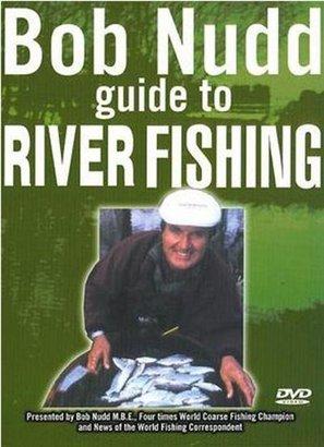 اموزش ماهیگیری